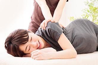 身体が大きく変化する出産前後はトラブルを抱えやすい時期もあります。