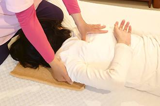 突然ですが、産後になってこのような症状でお悩みではないでしょうか。